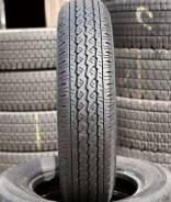 Bridgestone R670 (4 LLIT.), 155R13 LT