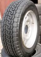 Bridgestone М810 (4 LLIT.), 215/60 R15.5 LT