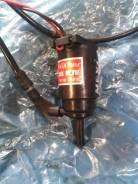 Мотор омывателя стекла Daewoo Nexia