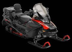 EXPEDITION SE 900 ACE TURBO (650W) ES STUDDED TRACK VIP 2021, 2019
