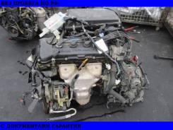 Продажа ДВС Двигатель GA15DE Nissan