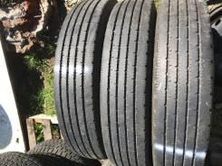 Bridgestone R200, 6.50 R16