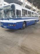 Daewoo BS106. Продам автобус, 25 мест, В кредит, лизинг