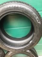 Goodyear Eagle F1, 255/50/R19, suv 4x4, 107w, 285/45/R19, suv 4x4, 111w