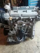 Двигатель 3MZFE. Лексус RX 330 / RX400H / ES330.