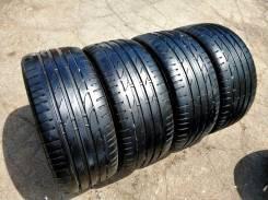 Bridgestone Potenza S001, 245/45 D17