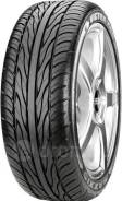 Maxxis MA-Z4S Victra, 225/50R15
