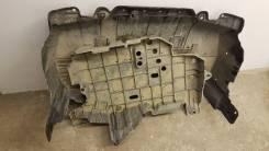 Защита. Subaru Forester, SJ5, SJ9 EJ20A, FA20, FB20, FB25