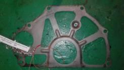 Пластина двигателя 1KZTE Toyota Prado KZJ95W