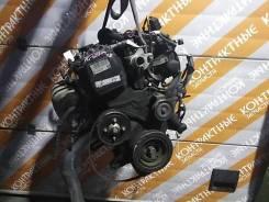 Двигатель Toyota Altezza, Chaser, Cresta, Crown