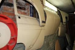 Дверь боковая. ГАЗ 21 Волга Двигатель GAZ21V