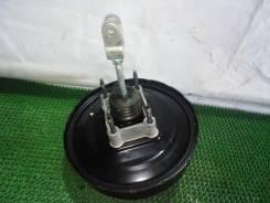 Вакуумный усилитель тормозов. Great Wall Hover H5 4G69S4N, GW4D20