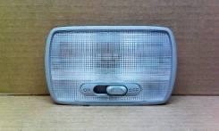 Светильник салона (пассажирский ) - Honda CRV ) III - 2007-2012 |