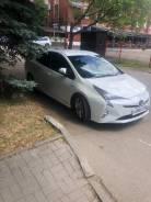 Toyota Приус Люк аренда и под выкуп, скидки