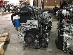 Двигатель в сборе. Hyundai: Tucson, Trajet, Santa Fe, ix35, Elantra Kia Sportage, JE Kia Carens Двигатели: D4EA, FE, D4BB, D4EAF, FEDOHC, FET, D4BH, D...