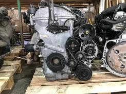 Двигатель X25D1 Chevrolet Epica 2.5 24V 156 л. с. ДВС в Наличии