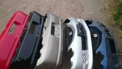 Бампер Honda Integta dc5 / Acura Rsx
