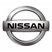 Прокладка термостата Nissan 11062EN200