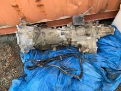 АКПП. Mitsubishi Pajero, V25W, V45W 6G74