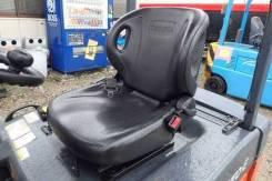 Погрузчик Toyota Forklift Geneo-E 7FBE20 вилочный