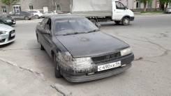 Toyota Carina ED. ST182, 3SFE