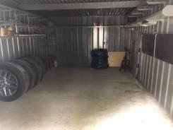 Сдам гараж кооперативный
