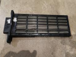 Радиатор отопителя электрический Hyndai I40