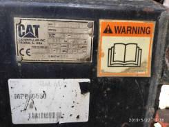 Продам щетку коммунальную CAT BP15B