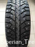 Bridgestone Ice Cruiser 7000S, 215/65 R16