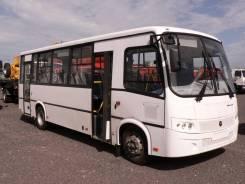 ПАЗ Вектор 8.56. Автобус ПАЗ-320412-04, 21 место, В кредит, лизинг