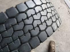 Dunlop Dectes SP670, 235/70 R17.5, 235/75R17.5