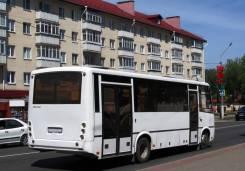ПАЗ. Автобус 320414-04, 19 мест, В кредит, лизинг