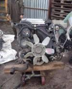 Двигатель Toyota Hilux Pick Up