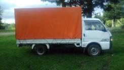 Mazda Bongo. Продаётся грузовик мазда бонго, 2 500куб. см., 2 000кг., 4x4