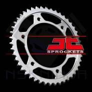 Звезда ведущая для мотоцикла Honda CBR600F4i, Sport (01-06)