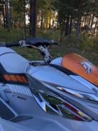 Продам гидроцикл BRP Sea-doo RXP 255