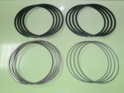 Кольца поршневые комплект 4HF1 8-97028-691-0