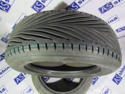 Goodyear Eagle F1 GS-D3, 235 / 60 / R18