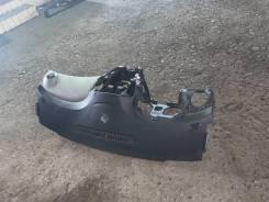 Торпеда Chevrolet Cruze