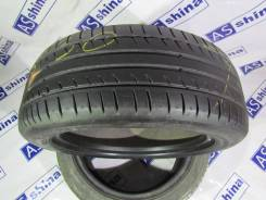 Michelin Primacy HP, 195 / 55 / R16
