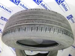 Hankook Optimo H426, 225 / 60 / R17