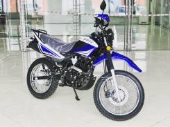 Racer RC250GY-C2A Panther, 2019