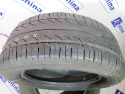 Hankook Optimo K406, 215 / 55 / R16