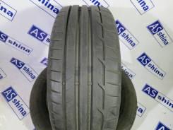 Dunlop Sport Maxx RT, 205 / 50 / R16