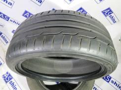Dunlop Sport Maxx RT, 225 / 40 / R19