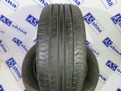 Hankook Optimo K415, 205 / 45 / R16