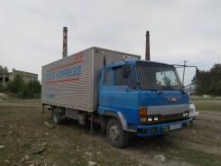 Грузоперевозки переезды фургон 5 тон 20 кубов возьму попутный груз