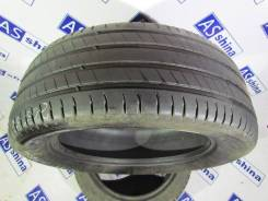 Michelin Latitude Sport 3, 265 / 50 / R20