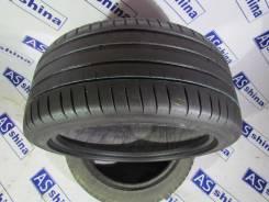 Michelin Pilot Sport 4, 245 / 40 / R18