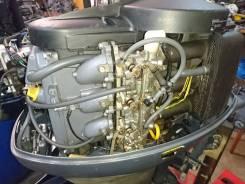 Ямаха F 40, 30